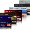 SABB Credit Card Holder Offer 25%