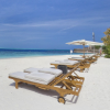 Virtual Tour of Adaaran Prestige Vadoo - Beach at Adaaran Prestige Vadoo
