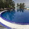 Virtual Tour of Adaaran Prestige Vadoo - Pool at Adaaran Prestige Vadoo
