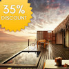 Stay Longer - 3 Nights & More