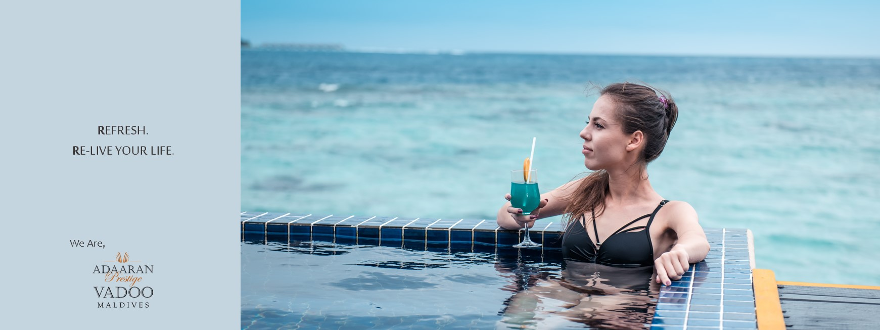Maldives Luxury Resorts | Adaaran Prestige Vadoo Official Site on maldives map india, ayada maldives on map, seychelles resorts map, reunion resorts map, maldives world map, maldives location on map, honolulu resorts map, male maldives map, maldives map google, maldives airport map, turks and caicos islands resorts map, honduras resorts map, bermuda resorts map, maldives climate map, lankanfushi maldives map, falkland islands resorts map, the maldives map, maldives indian ocean map, tahiti resorts map, palawan resorts map,
