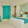 Beach Villas at Adaaran Select Hudhuranfushi