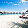 Visit Adaaran Prestige Water Villas official website