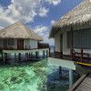 Virtual Tour of Pathway at Adaaran Prestige Water Villas