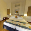Virtual Tour of Club Rannalhi Standard Room at Adaaran Club Rannalhi