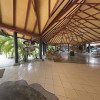 Virtual Tour of Reception and Lobby at Adaaran Select Hudhuranfushi